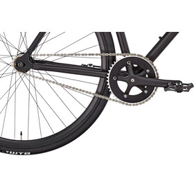 FIXIE Inc. Floater - Vélo de ville - noir